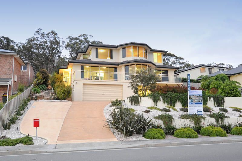 Photo - 550 Oceana Drive, Howrah TAS 7018  - Image 1