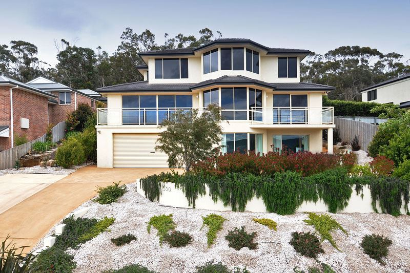 Photo - 550 Oceana Drive, Howrah TAS 7018  - Image 2