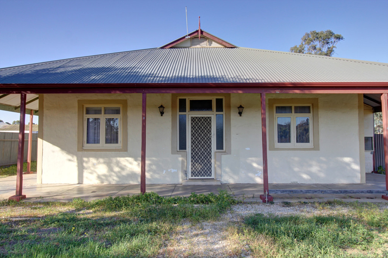 551 Kingston Road, Moorook SA 5332