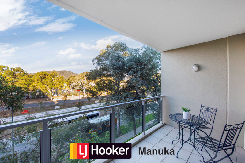 Photo - 55/219A Northbourne Avenue, Turner ACT 2612  - Image 11