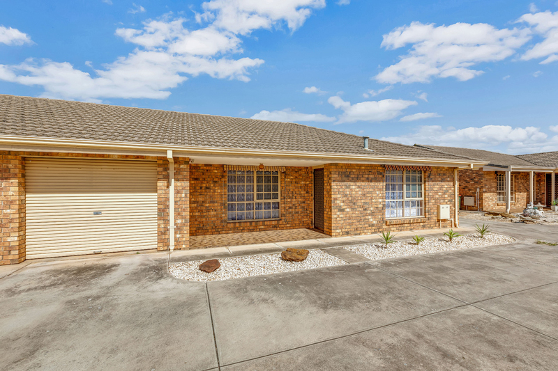 Photo - 5/55 Castle Street, Edwardstown SA 5039  - Image 1