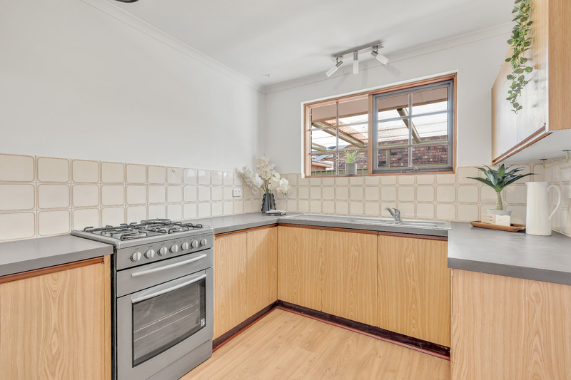 Photo - 5/55 Castle Street, Edwardstown SA 5039  - Image 7