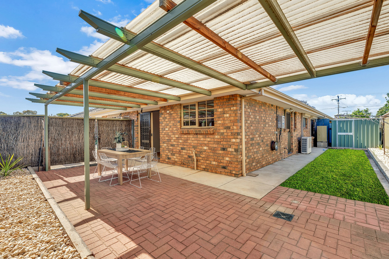 Photo - 5/55 Castle Street, Edwardstown SA 5039  - Image 8