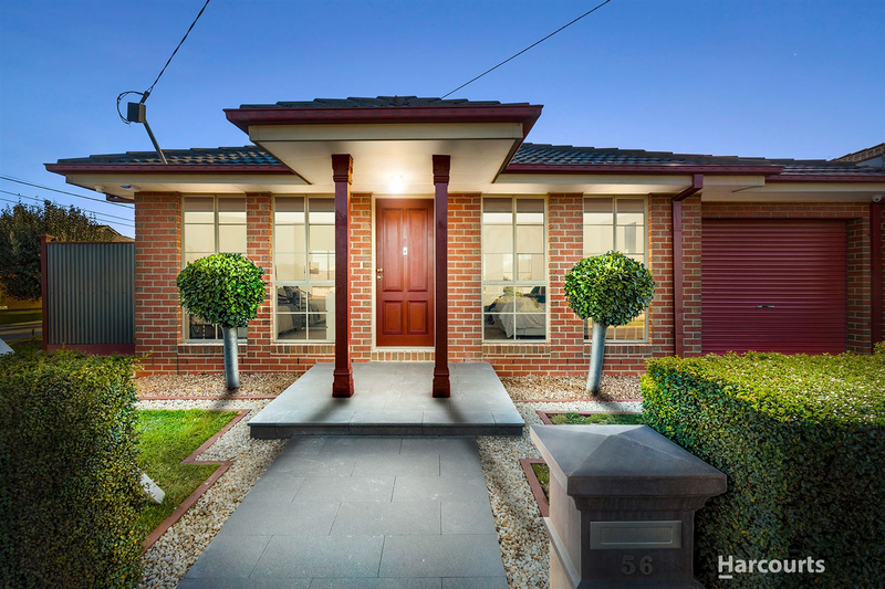 56 Roberts Road, Airport West VIC 3042