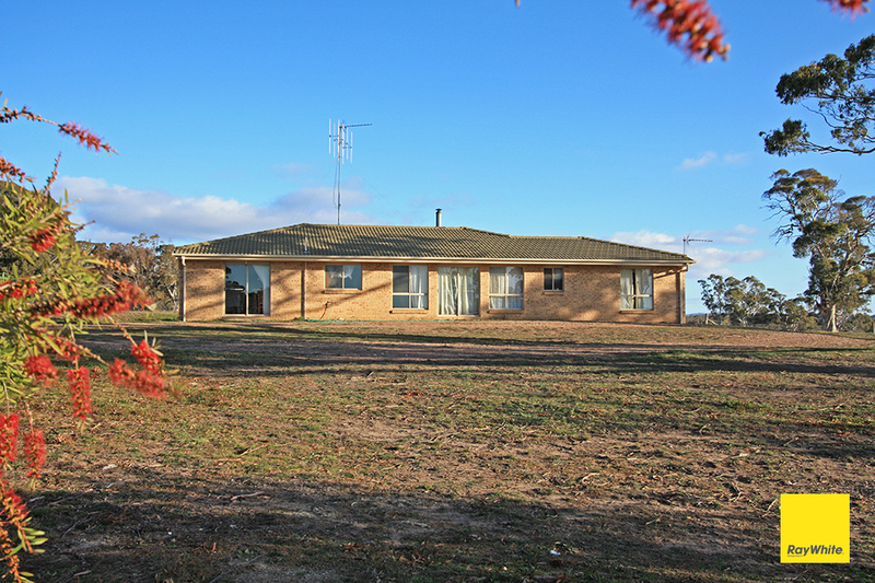 56 Sugarloaf Ridge Road, Primrose Valley NSW 2621