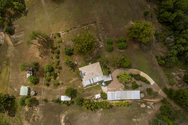 561 Mcintosh Creek Rd Mcintosh Creek QLD 4570