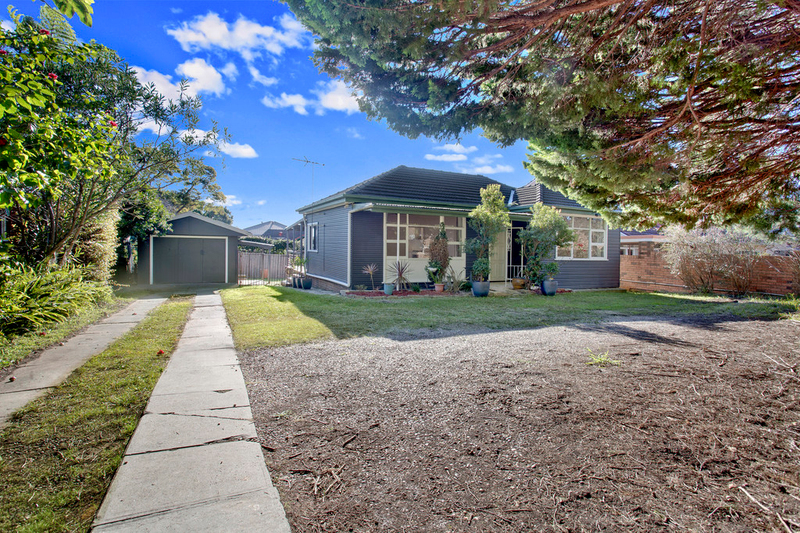 564 Warringah Road, Forestville NSW 2087