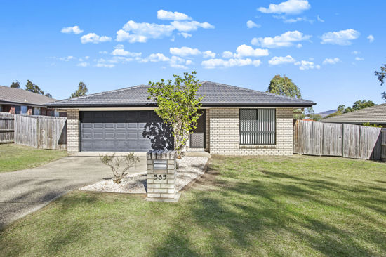 565 Connors Road, Helidon QLD 4344