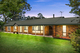 Photo - 568 Grieve Road, Rochedale QLD 4123  - Image 1