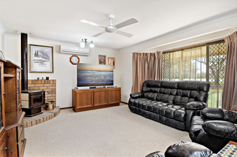 Photo - 568 Grieve Road, Rochedale QLD 4123  - Image 5