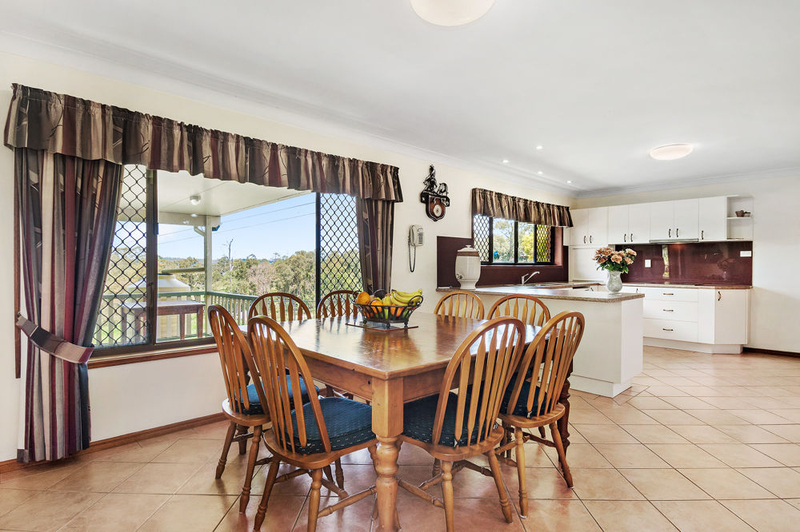 Photo - 568 Grieve Road, Rochedale QLD 4123  - Image 7