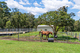 Photo - 568 Grieve Road, Rochedale QLD 4123  - Image 12