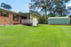 Photo - 568 Grieve Road, Rochedale QLD 4123  - Image 14