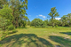 Photo - 568 Grieve Road, Rochedale QLD 4123  - Image 15
