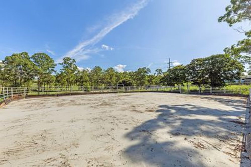 Photo - 568 Grieve Road, Rochedale QLD 4123  - Image 17