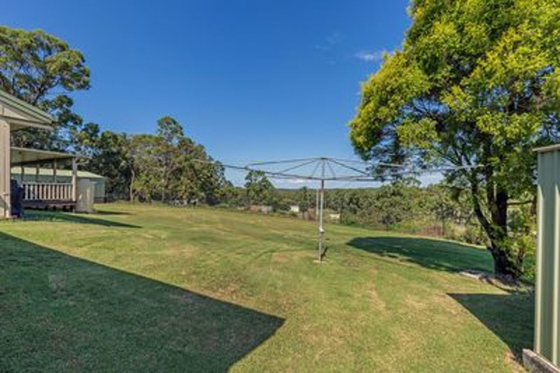 Photo - 568 Grieve Road, Rochedale QLD 4123  - Image 19
