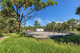Photo - 568 Grieve Road, Rochedale QLD 4123  - Image 20