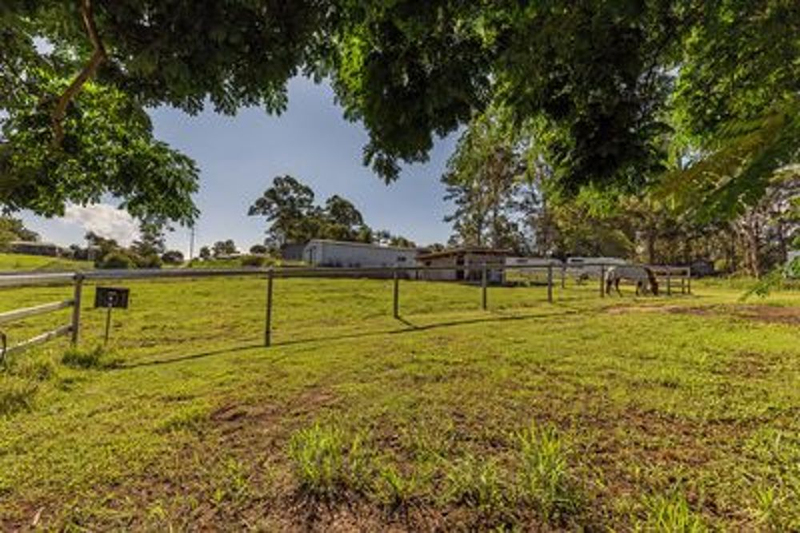 Photo - 568 Grieve Road, Rochedale QLD 4123  - Image 21