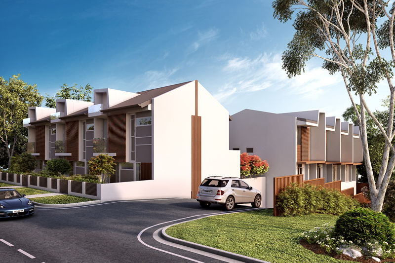 57 And 59 Beaconsfield Street, Silverwater NSW 2128