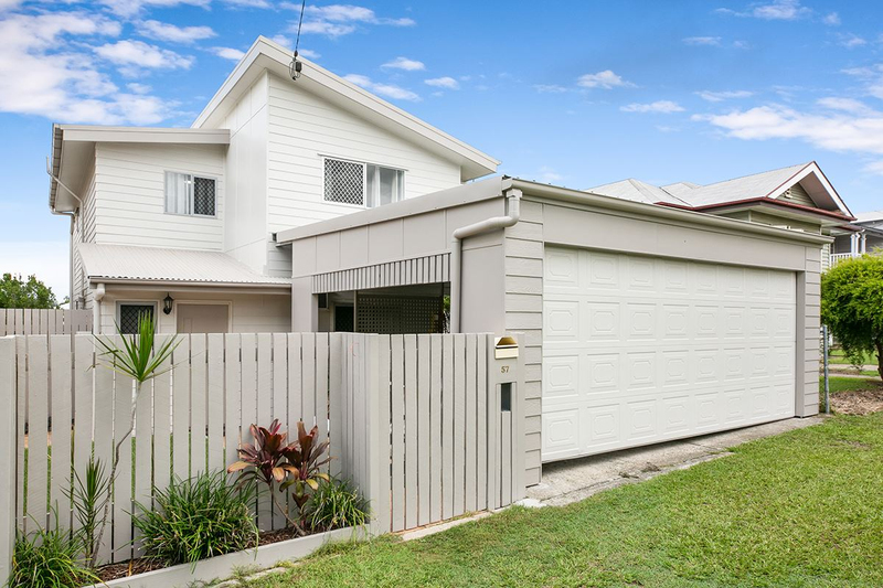 57 Bayview Terrace, Geebung QLD 4034