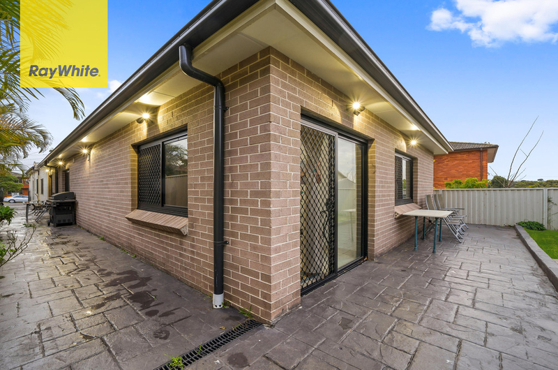 57 Hillard Street, Wiley Park NSW 2195