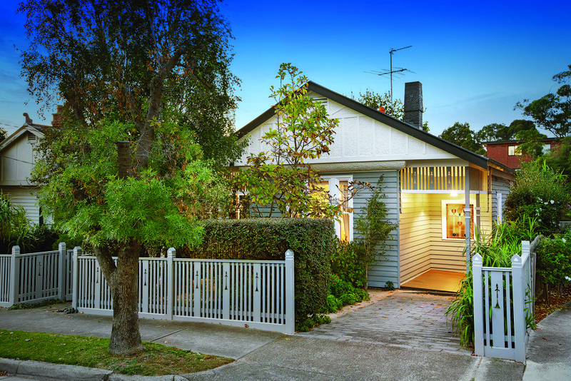 57 Lingwell Road, Hawthorn East VIC 3123