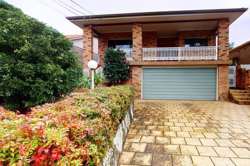 57 Patterson Street, Concord NSW 2137