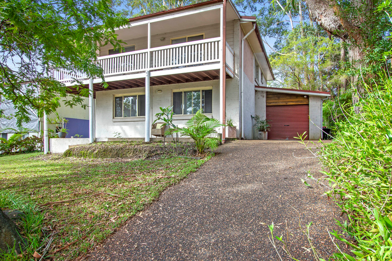Photo - 57 Ross Avenue, Narrawallee NSW 2539  - Image 2
