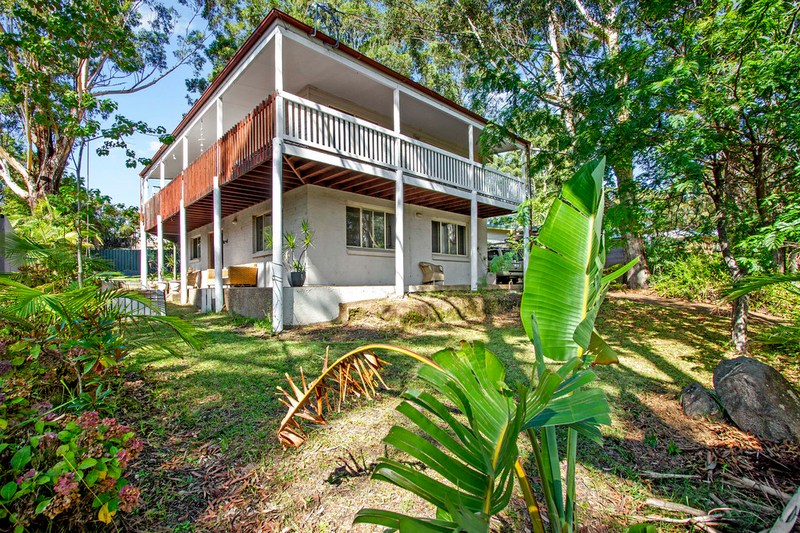 Photo - 57 Ross Avenue, Narrawallee NSW 2539  - Image 3