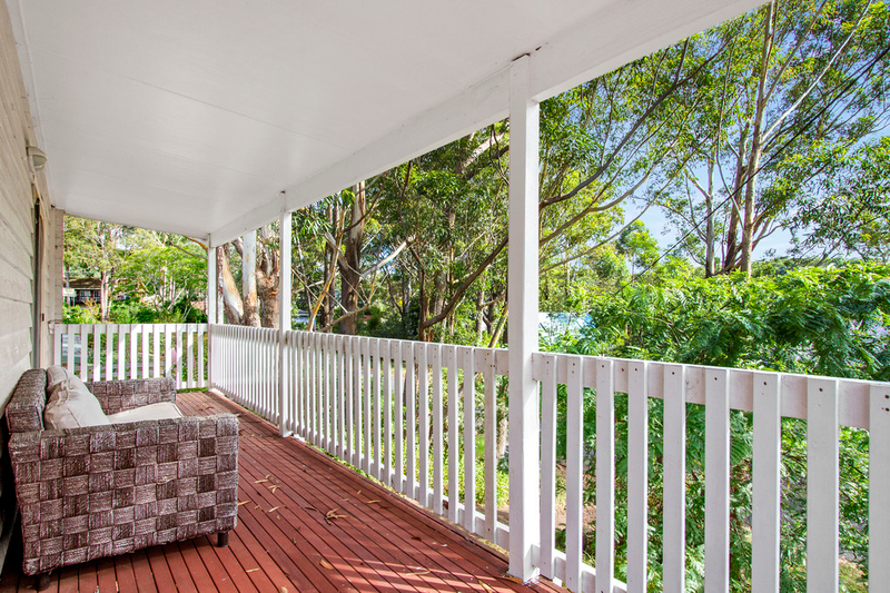 Photo - 57 Ross Avenue, Narrawallee NSW 2539  - Image 4