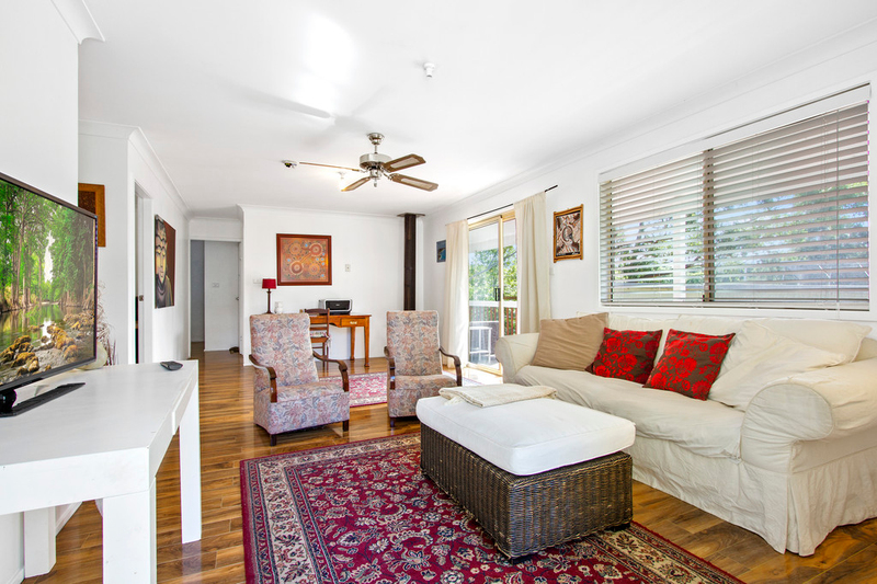 Photo - 57 Ross Avenue, Narrawallee NSW 2539  - Image 5