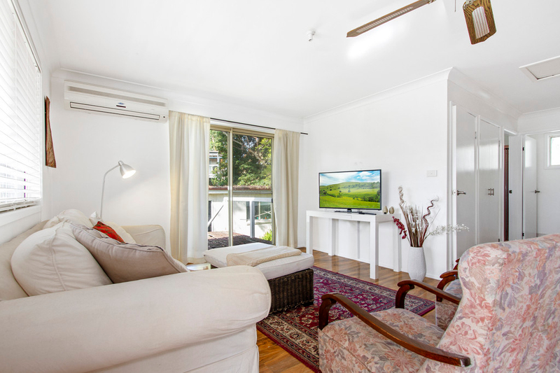 Photo - 57 Ross Avenue, Narrawallee NSW 2539  - Image 6