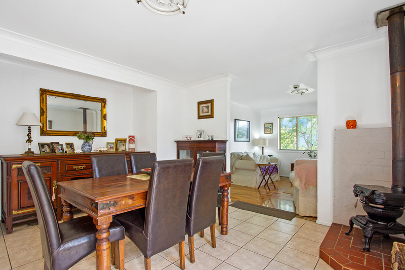 Photo - 57 Ross Avenue, Narrawallee NSW 2539  - Image 7