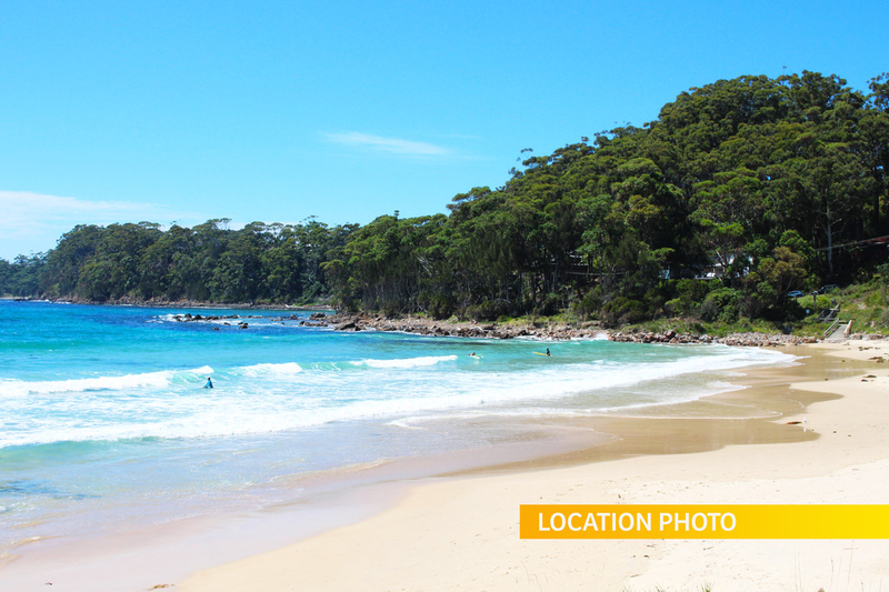 Photo - 57 Ross Avenue, Narrawallee NSW 2539  - Image 8