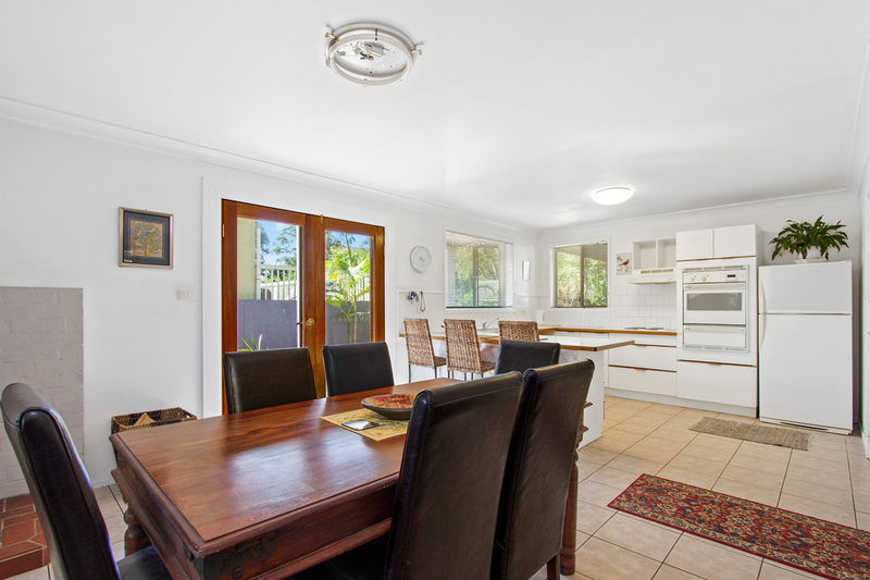 Photo - 57 Ross Avenue, Narrawallee NSW 2539  - Image 10