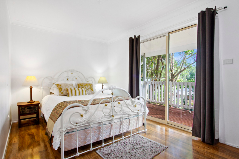 Photo - 57 Ross Avenue, Narrawallee NSW 2539  - Image 12