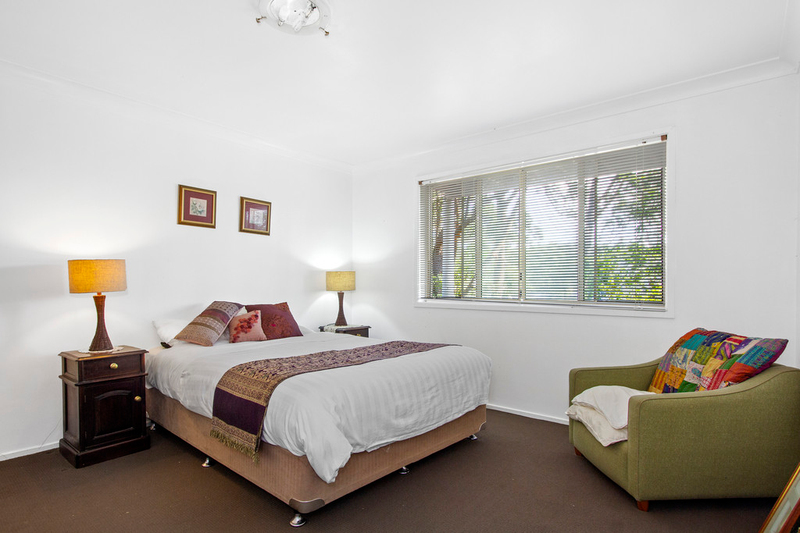 Photo - 57 Ross Avenue, Narrawallee NSW 2539  - Image 13