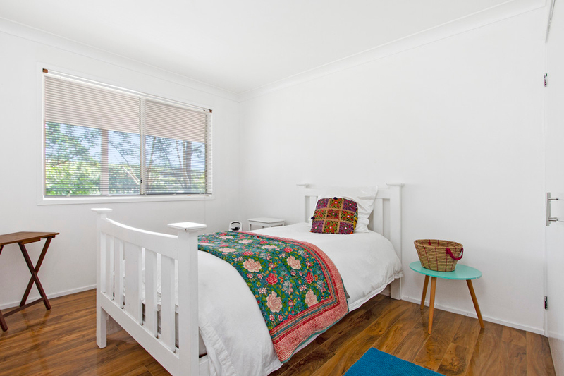 Photo - 57 Ross Avenue, Narrawallee NSW 2539  - Image 14