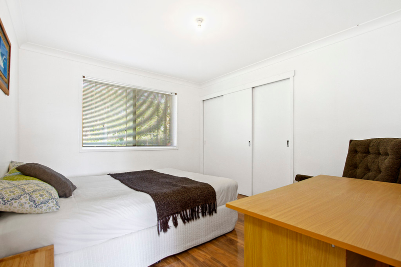 Photo - 57 Ross Avenue, Narrawallee NSW 2539  - Image 15