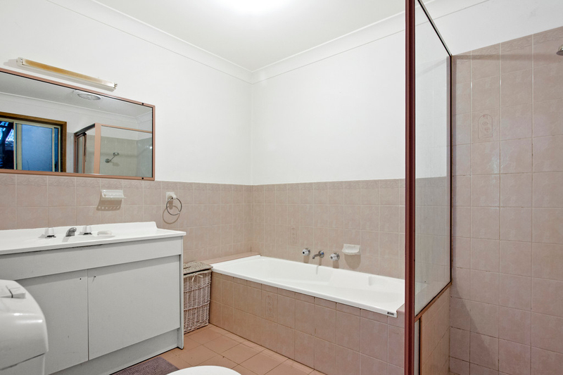 Photo - 57 Ross Avenue, Narrawallee NSW 2539  - Image 17