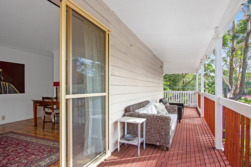 Photo - 57 Ross Avenue, Narrawallee NSW 2539  - Image 18