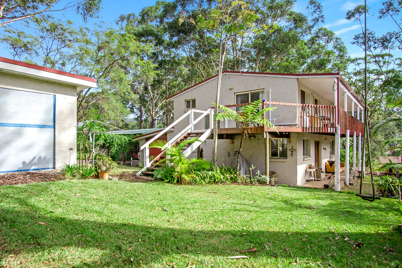 Photo - 57 Ross Avenue, Narrawallee NSW 2539  - Image 20