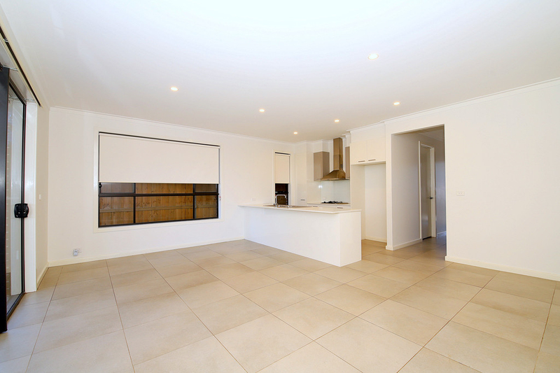 Photo - 57 St Charbel Way, Punchbowl NSW 2196  - Image 2