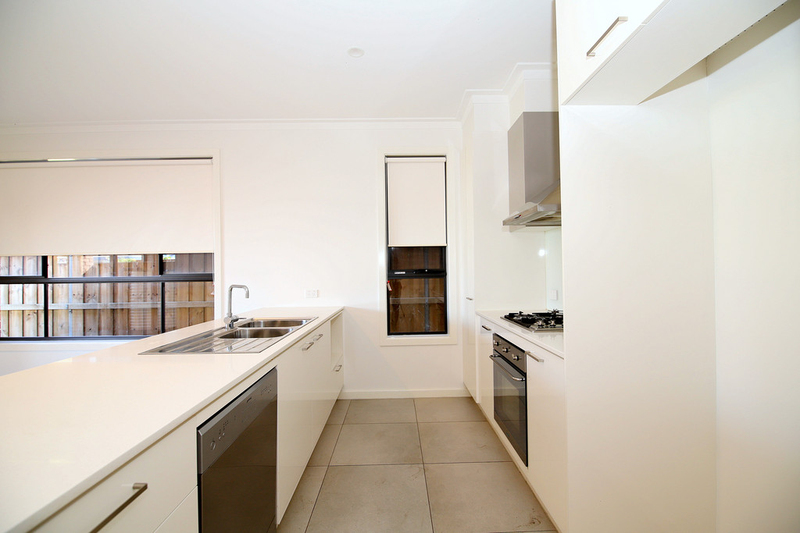 Photo - 57 St Charbel Way, Punchbowl NSW 2196  - Image 3
