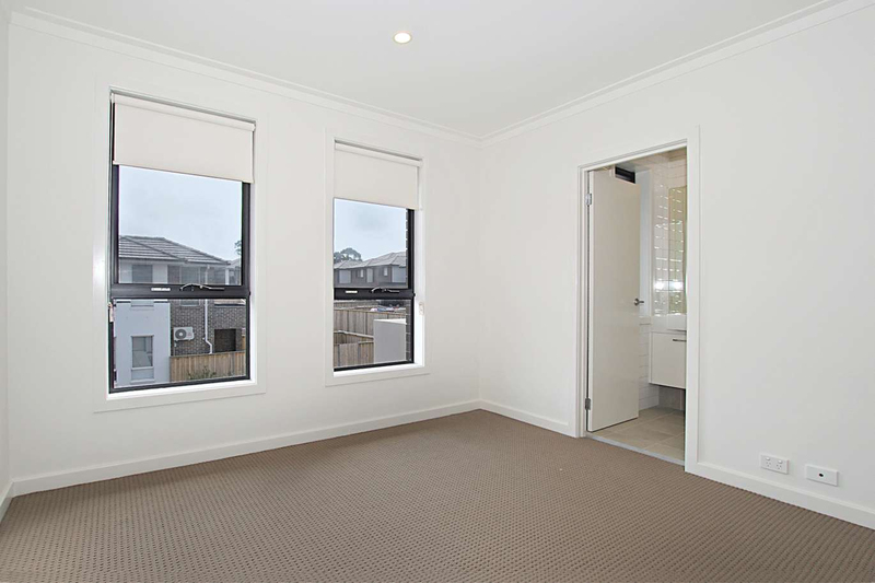 Photo - 57 St Charbel Way, Punchbowl NSW 2196  - Image 4