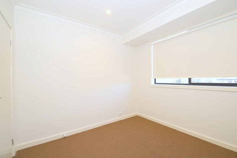 Photo - 57 St Charbel Way, Punchbowl NSW 2196  - Image 5