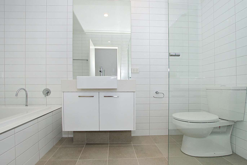 Photo - 57 St Charbel Way, Punchbowl NSW 2196  - Image 6