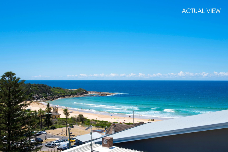 57 Undercliff Road, Freshwater NSW 2096