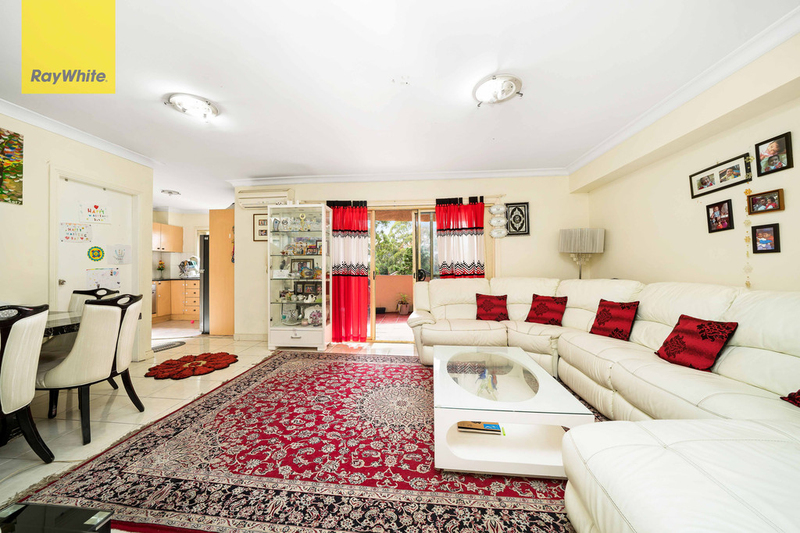5/72-74 King Georges Road, Wiley Park NSW 2195