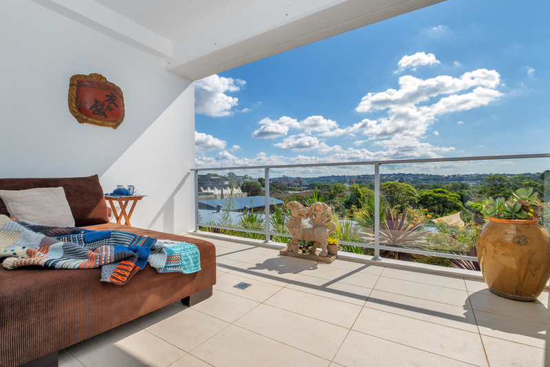5/72-74 Pacific Parade, Dee Why NSW 2099